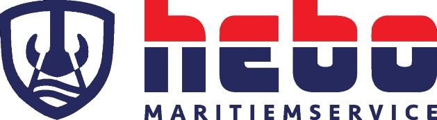 Hebo_logo (1)