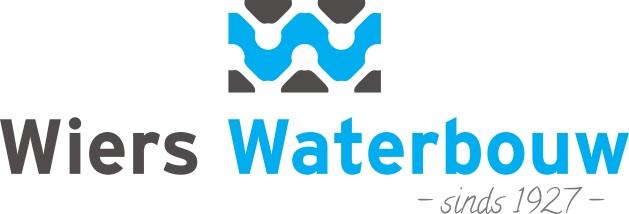 Logo-Wiers