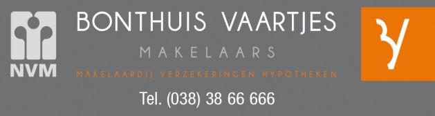 Bonthuis & Vaartjes