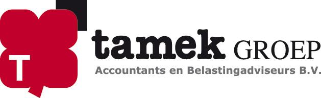 Tamek Groep